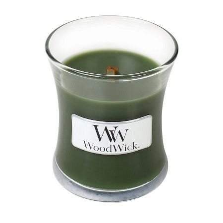 Mini-Candle-Frasier-Fir-woodwick-1549974366.jpg
