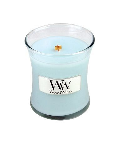Mini-Candle-Pure-Comfort-woodwick-1549974132.jpg