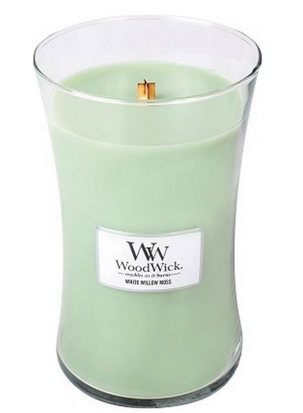 woodwick-woodwick-large-candle-white-willow-moss-1617717891.jpg